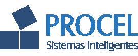 Procel - Sistemas Inteligentes